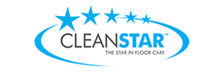 Cleanstar